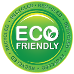 Texas Green Blast LLC Eco-Friendly