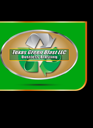 Texas Green Blast LLC